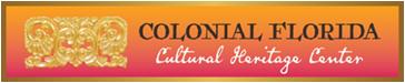 Colonial Florida